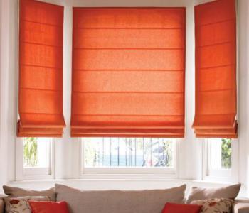 Urban-blind-co-roman-blinds-7.jpg