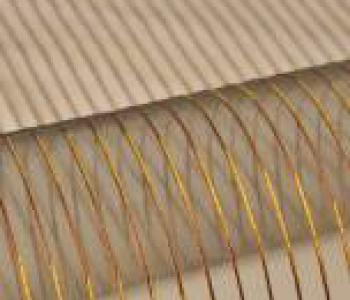t_Ultra-4007-3-Gordijnen-Grijs-Geel-Bruin-100_Polyester-Lange_gordijnen-Kamerhoog-Dessin-Wasbaar-Gedessineerd-Streep-Interieur-Interieurstoffen-Transparant.JPG