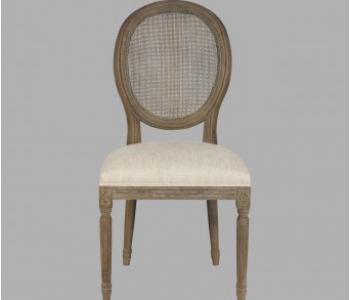 chaise-bettina.jpg