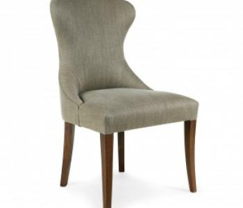 maries-corner-chair-Jack-c-Biais-299x300.jpg